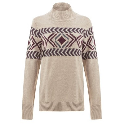 Aventura Clothing  Women's Galena Sweater