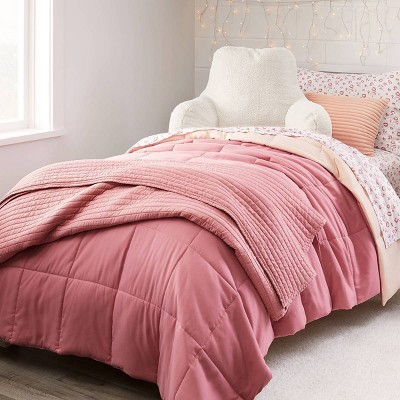 Counting Tulips Bedding Collection - Room Essentials™
