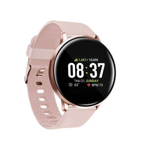 iTouch Sport Smartwatch - image 1 of 4