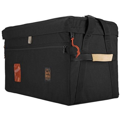 Porta Brace RIG Carrying Case for Canon EOS C100 Mark II Camera - image 1 of 4