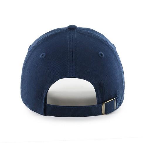 NFL Women s Houston Texans Surrey Hat   Target e899370246a4