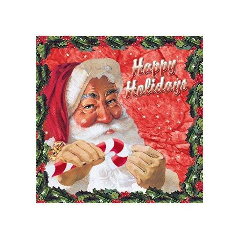 Happy Holidays (DVD) - image 1 of 1
