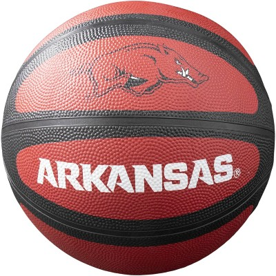 NCAA Arkansas Razorbacks Official Basketball