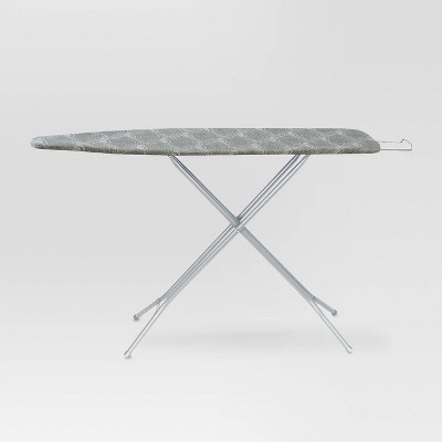 Retractable 4-Leg Ironing Board - Threshold™