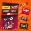 Starburst, Snickers, Skittles, M&M's Halloween Fun Size Candy Variety Pack - 67.59oz/150ct - image 2 of 4