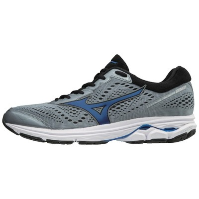 mens mizuno running shoes size 9.5 in us lb