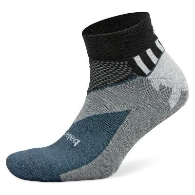 Balega Enduro Quarter Athletic Socks