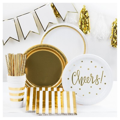 Excellent Party Supplies Target Download Free Architecture Designs Scobabritishbridgeorg