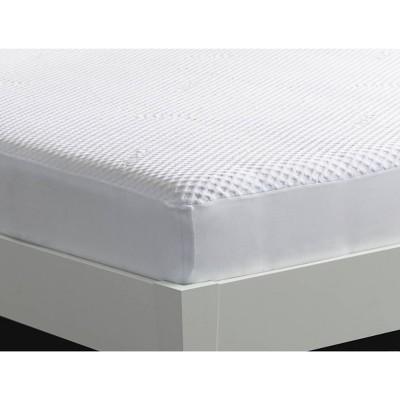 Dri-Tec Mattress Protector - BedGear