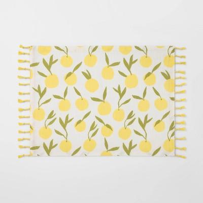 Lemons Placemat - Opalhouse™