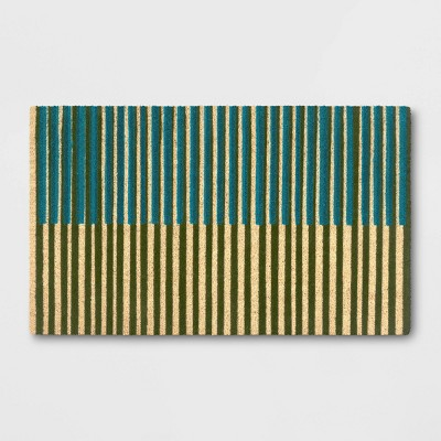 Doormat Printed Stripe - Project 62™