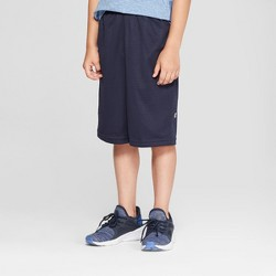 Boys' Mesh Shorts - C9 Champion®