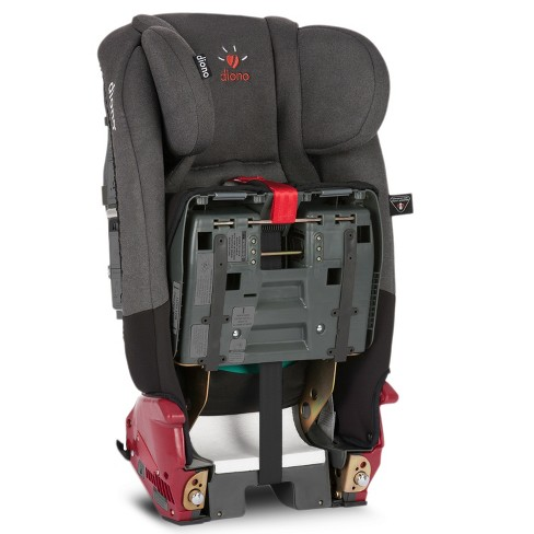 Diono Radian RXT All In One Convertible Car Seat Target