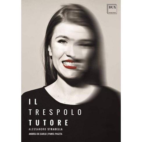 Il Trespolo Tutore (DVD) - image 1 of 1