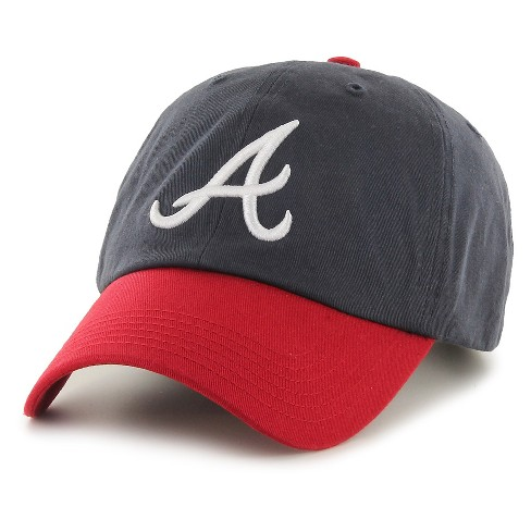 MLB Fan Favorite Clean Up Cap   Target 8260220f1f7c