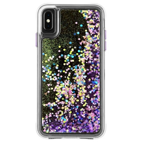 Case-Mate iPhone Case | Waterfall Case - image 1 of 4