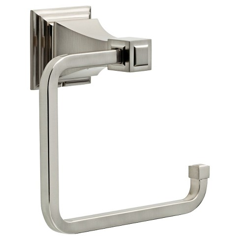 Franklin Brass Lynwood Towel Ring - Liberty - image 1 of 1