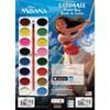 Disney Moana Paintbox Book - image 2 of 3