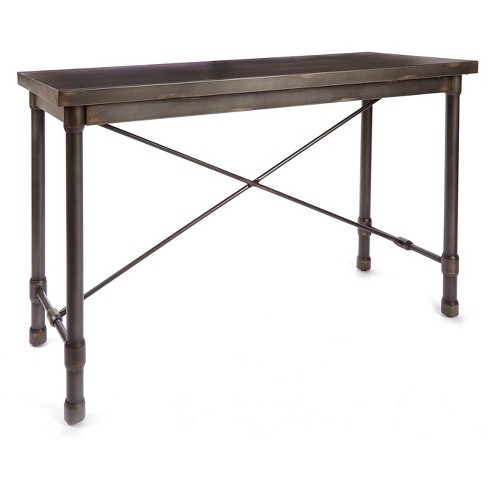 Oxford Collection Console