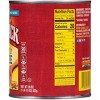 Red Pack Tomato Puree No Additives 29 oz - image 4 of 4