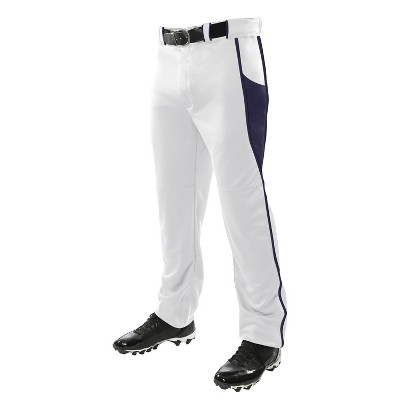 Champro Youth Triple Crown Baseball Pant