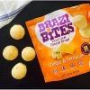 Brazi Bites Cheddar & Parmesan Frozen Brazilian Bread - 11.5oz - image 3 of 4