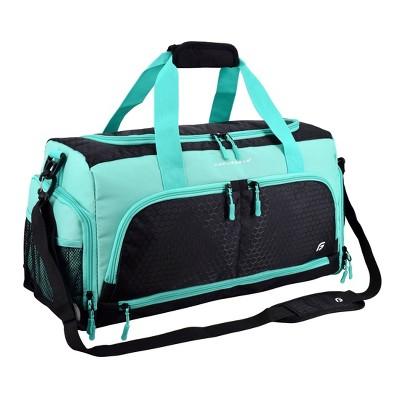 "Focus Gear 20"" Ultimate Gym Bag"