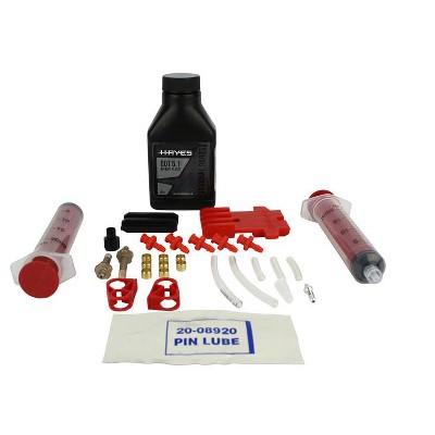 Hayes Pro Bleed Kit for DOT Brakes