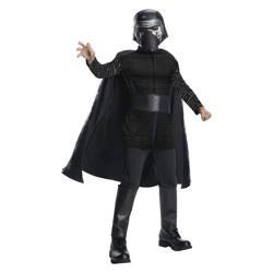 Kids' Star Wars Kylo Ren Halloween Costume