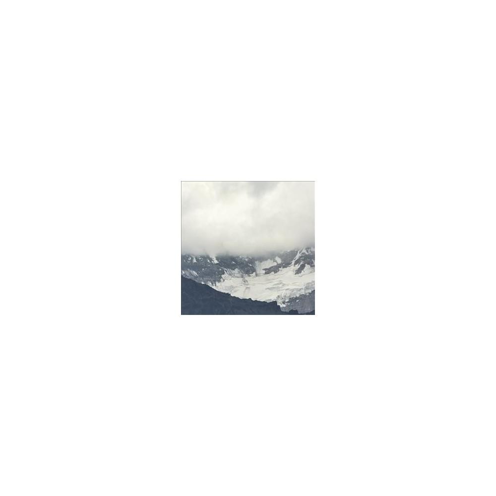 Jason Van Wyk - Attachment (CD)