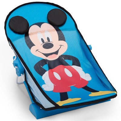 Disney Mickey Mouse Baby Bather by Delta Children