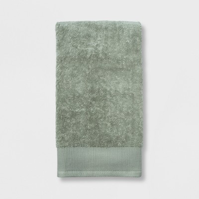 Cotton Bath Towel Laurel Green - Project 62™ + Nate Berkus™