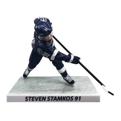 "NHL Tampa Bay Lightning Steven Stamkos 6"" Figure"