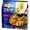Birds Eye Frozen Teriyaki Stir-Fry Vegetables - 15oz - image 3 of 3