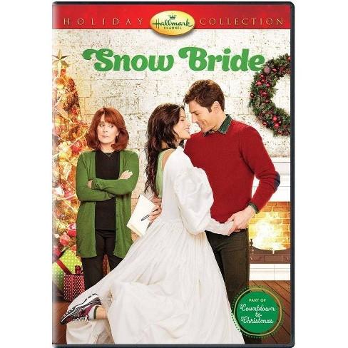 Snow Bride (DVD) - image 1 of 1