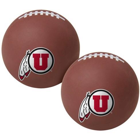 NCAA Utah Utes Big Fly Ball - image 1 of 1