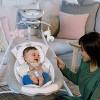 Ingenuity Inlighten Baby Swings - image 4 of 4