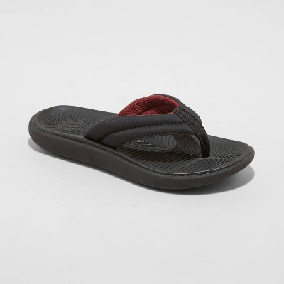 Kids' Sterling Sandals - All in Motion™