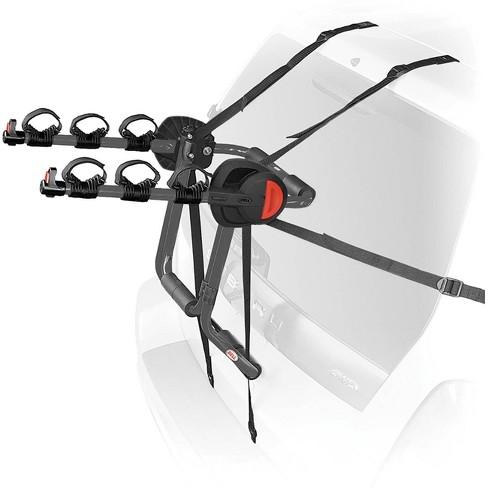Bell Cantilever 300 3-Bike Trunk Rack - image 1 of 3