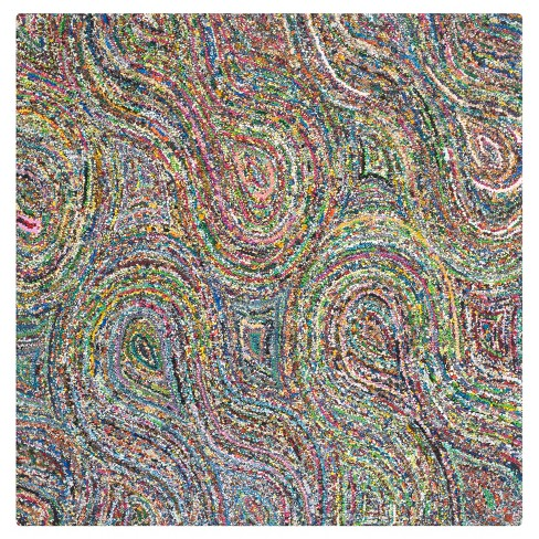 Oscar Rug - Safavieh® - image 1 of 3