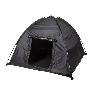 "Pacific Play Tents Kids Sensory Blackout Tent 58"" x 58"""