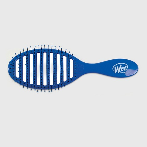 Wet Brush Speed Dry Hair Brush - image 1 of 4