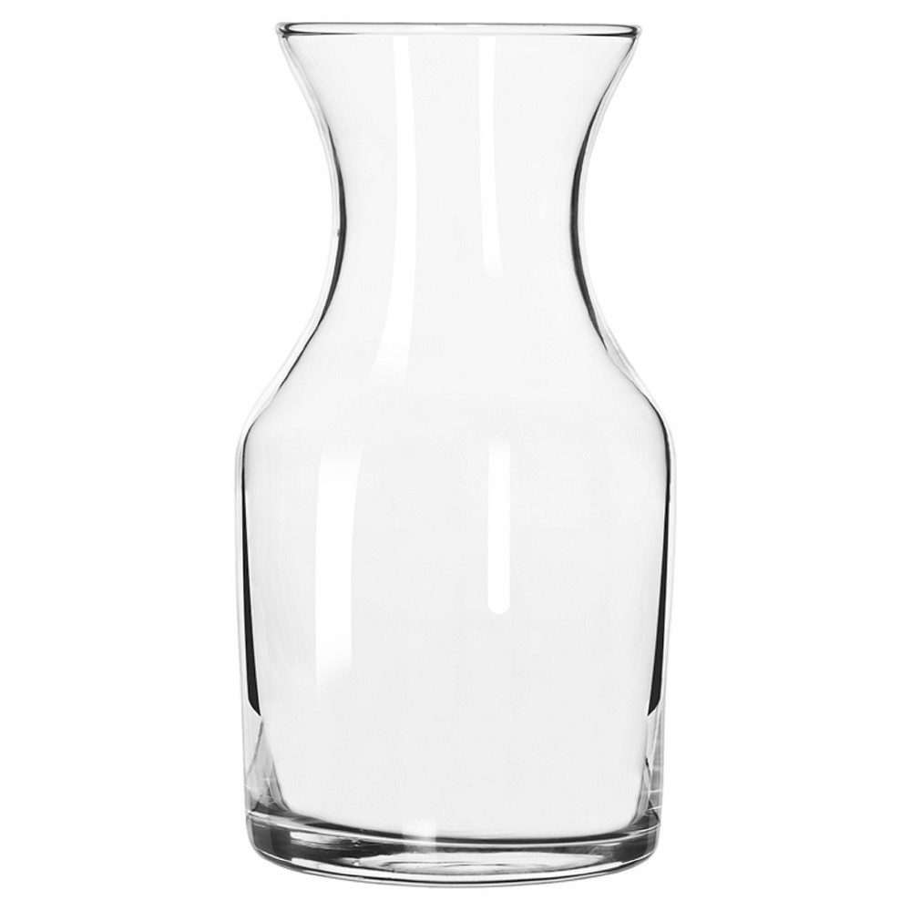 Image of Mini Cocktail Bud Vase Libbey