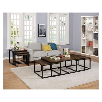 Arcadia Collection Alaterre Furniture Target