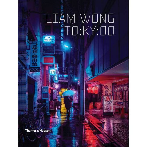 To: Ky: Oo - by  Liam Wong (Hardcover) - image 1 of 1