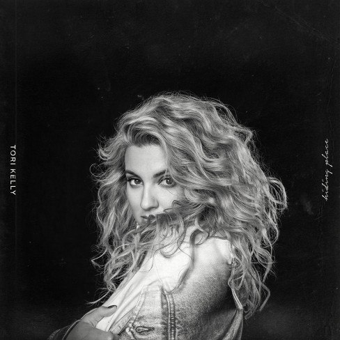 Tori Kelly (CD) - image 1 of 1
