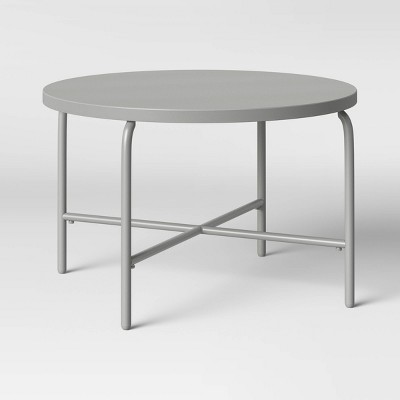 Fisher Patio Coffee Table - Project 62™