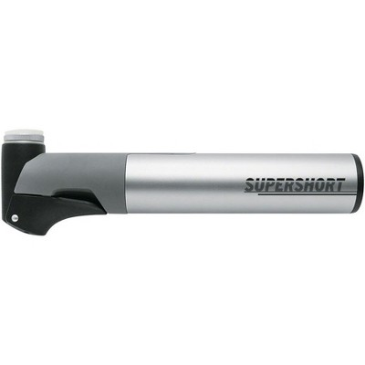 SKS Supershort Pump Frame Pump