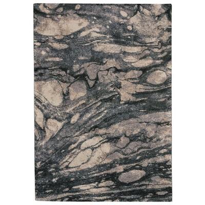 Capel Gravel-Marble Machine Mad