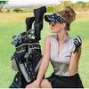 Glove It Women's Golf Glove Gotta Glove It - image 3 of 3